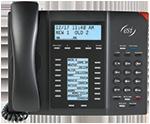 ESI Phone