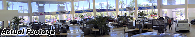 Chrysler-Dealership-Indoor