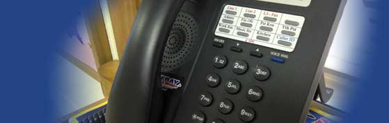 South Bay Communications & Security Telecommunications