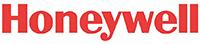 Honeywell authorized dealer