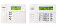 Keypads - South Bay Communication & Security