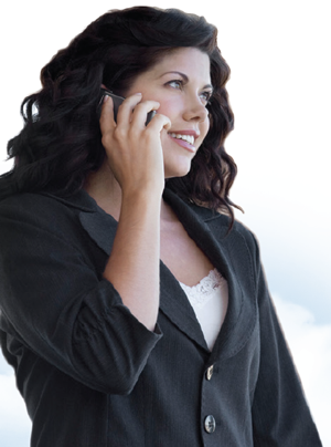 Toshiba-Hosted-Phone-Systems-Chesapeak-VA